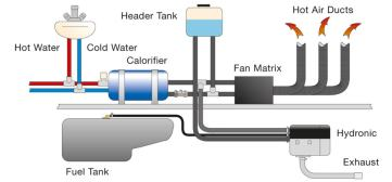 waterheaterpipes01_big.jpg