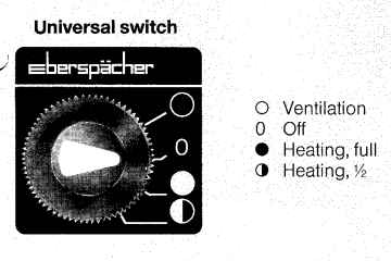 universalswitch_01_big.jpg