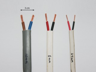 cable_sizes_big.jpg